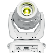 INTIMIDATOR SPOT LED 350 WHITE