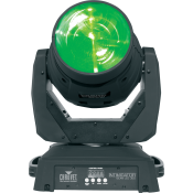 INTIMIDATOR BEAM LED 350