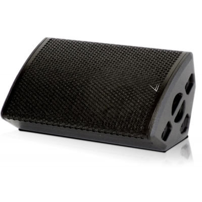 enceinte alpha audio