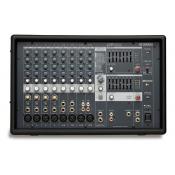EMX312SC