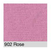 Coton Gratté ROSE PALE 902 pour habillage scènique