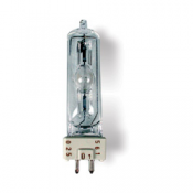 Lampe type HSD Osram Classic EMH 250W GY9,5 8000K 3000H