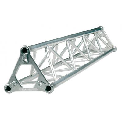 Structure triangulaire 150 ASD 2m50 - SD15250