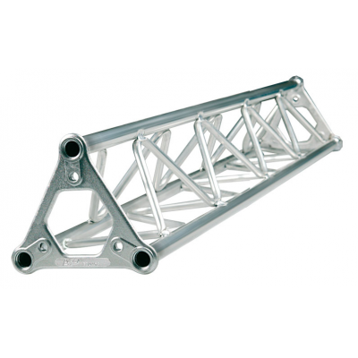 Structure triangulaire 150 ASD 0m50 - SD15050