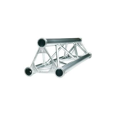 Structure triangulaire 250 ASD 0m29 - SD25029
