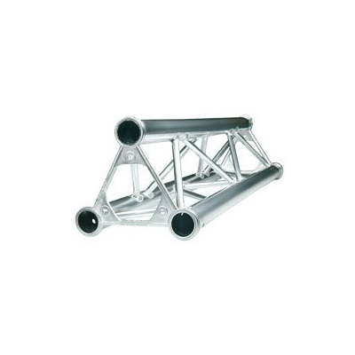 Structure triangulaire 250 ASD 3m - SD25300