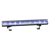 UV LED BAR 50 CM