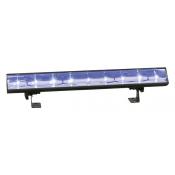 UV LED BAR 50 CM