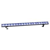 UV LED BAR 100 CM