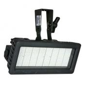 INFINITY XPLO-15 LED STROBE