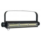 Ignitor 3 LED Strobe