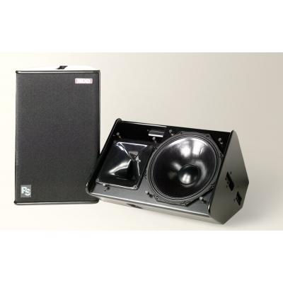 PS 15-R2