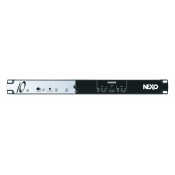 TDcontroller PS 10-R2