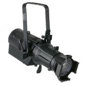 Performer Profile 600 LED