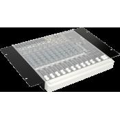 Kit de mise en rack pour 1642 VLZ4
