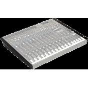 Kit de mise en rack pour Pro FX16