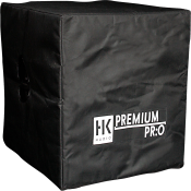 Housse de protection PRO210S(A)