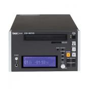 CD-9010