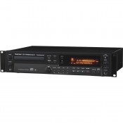 CD-RW900MK2