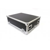 Flight Case Console MIDAS M32