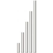 Pied fixe praticable 0,6M