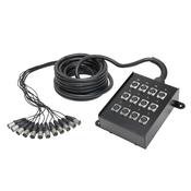 Cables K12 C10