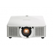 Location Vidéo Projecteur 12000 Lumens D12WU-H