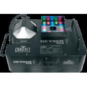 Geyser RGB