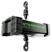 Palan électrique STAGEMAKER SR5