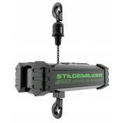 Palan électrique STAGEMAKER SR10