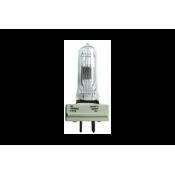 Lampe studio tubulaire CP 72