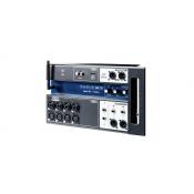 Console numérique 12 voies UI12