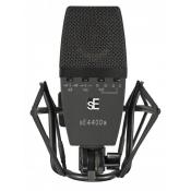 SE-4400A
