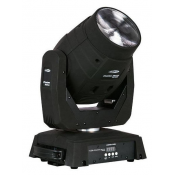Phantom 75 LED Beam