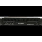 CREST AUDIO - CPX900 AMPLI 2 x 180W SOUS 8 OHM