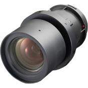 Lentille Zoom Medium 1.7-2.89 pour LX505 en location