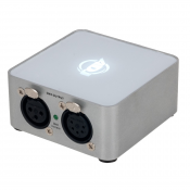 BUNDLE - PACK 2x Enceintes DXR 12 + 2x Cables