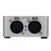 BUNDLE - PACK Paire Enceinte active DXR 12 + Cables
