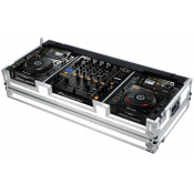 BUNDLE 2 CDJ 2000 NEXUS 2 + 1 DJM900 Nexus 2 + 3 FLIGHTS OFFERTS