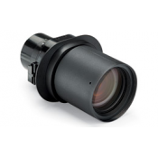 Lentille Zoom Ultra Long 4.9-8.3