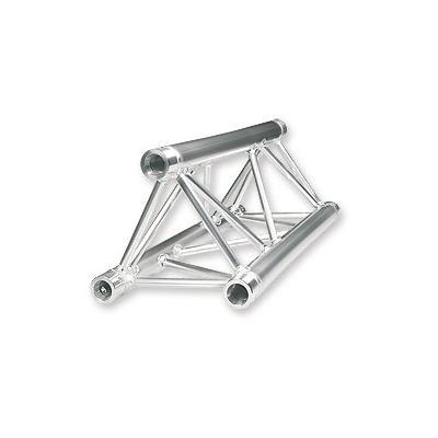 Structure triangulaire 290 ASD 2m50 - SX29250