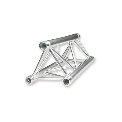 Structure triangulaire 290 ASD 3m- SX29300