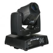 Phantom 25 LED Spot