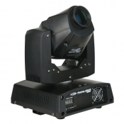 Phantom 75 LED Spot