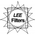 LEE FILTERS