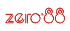 ZERO88